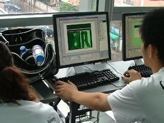 软件项目管理(一),数据结构原理与分析及实践,计算机系统集成,多媒体